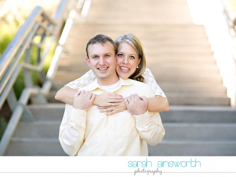 houston-wedding-photography-buffalo-bayou-discovery-green-engagement-katie-greg001