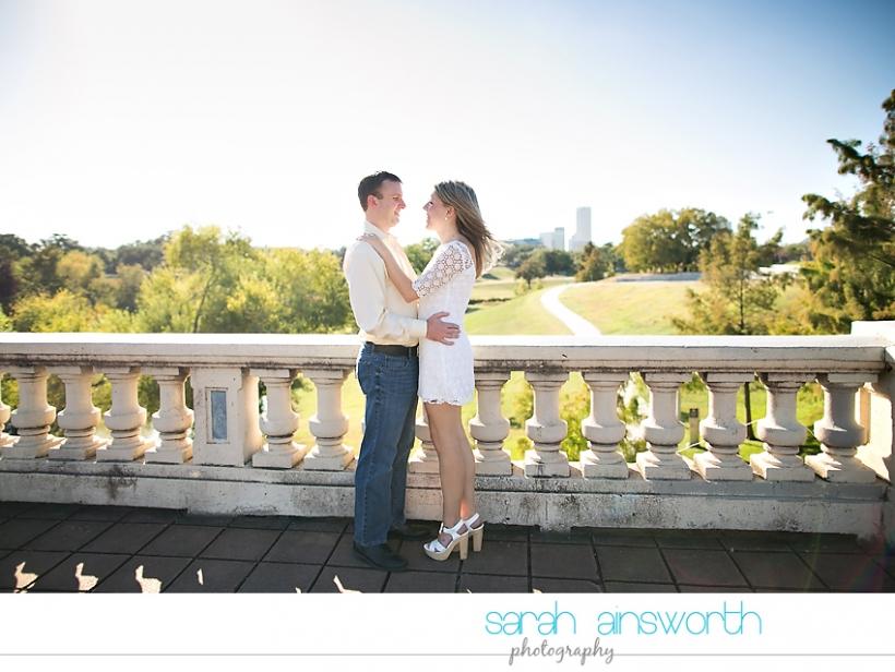 houston-wedding-photography-buffalo-bayou-discovery-green-engagement-katie-greg002