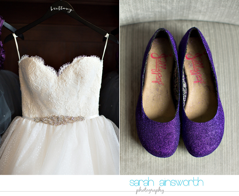 the-woodlands-wedding-photographer-chapel-in-the-woods-woodlands-country-club-palmer-course-wedding-brittany-chris02