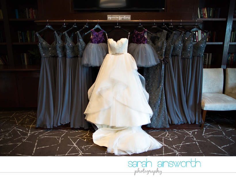 the-woodlands-wedding-photographer-chapel-in-the-woods-woodlands-country-club-palmer-course-wedding-brittany-chris03