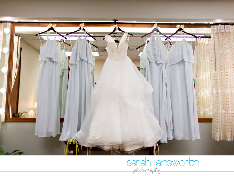 houston-wedding-photographer-northgate-country-club-prince-of-peace-catholic-church-meghan-phil001