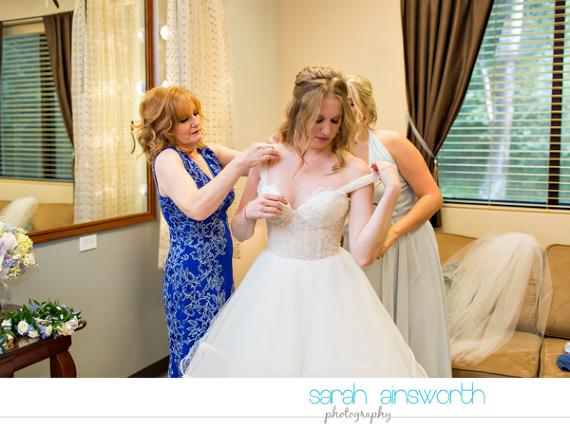 houston-wedding-photographer-northgate-country-club-prince-of-peace-catholic-church-meghan-phil003