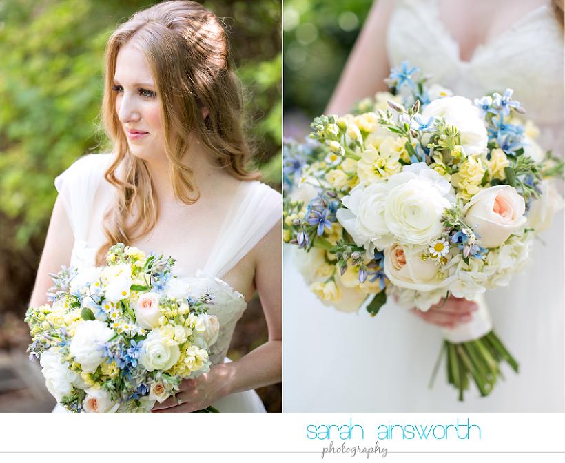 houston-wedding-photographer-houston-bridals-mercer-arboretum-meghan03