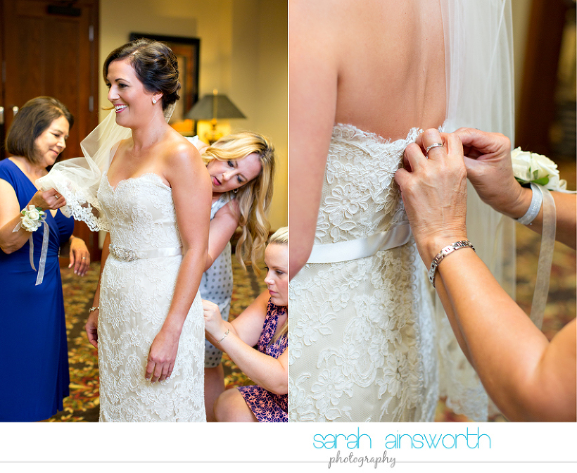 the-woodlands-wedding-photographer-the-westin-wedding-woodlands-waterway-wedding-monica-chad003