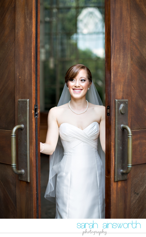 the-woodlands-wedding-photographer-chapel-in-the-woods-the-woodlands-country-club-palmer-course-leah03