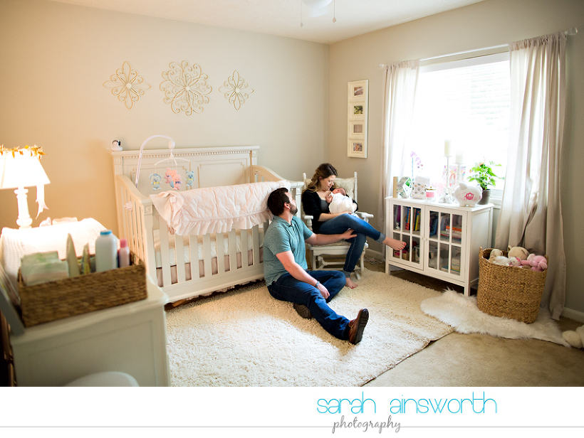 houston-lifestyle-newborn-photography-robyn-tyler01