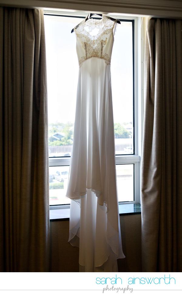 houston-wedding-photographer-hotel-galvez-wedding-jamie-thomas01