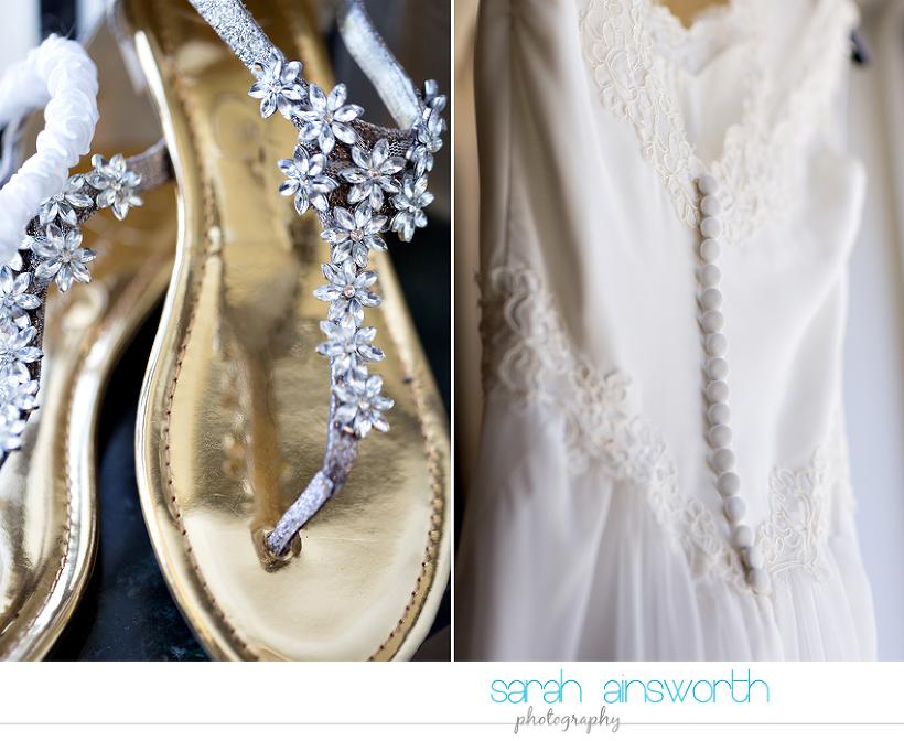 houston-wedding-photographer-hotel-galvez-wedding-jamie-thomas03