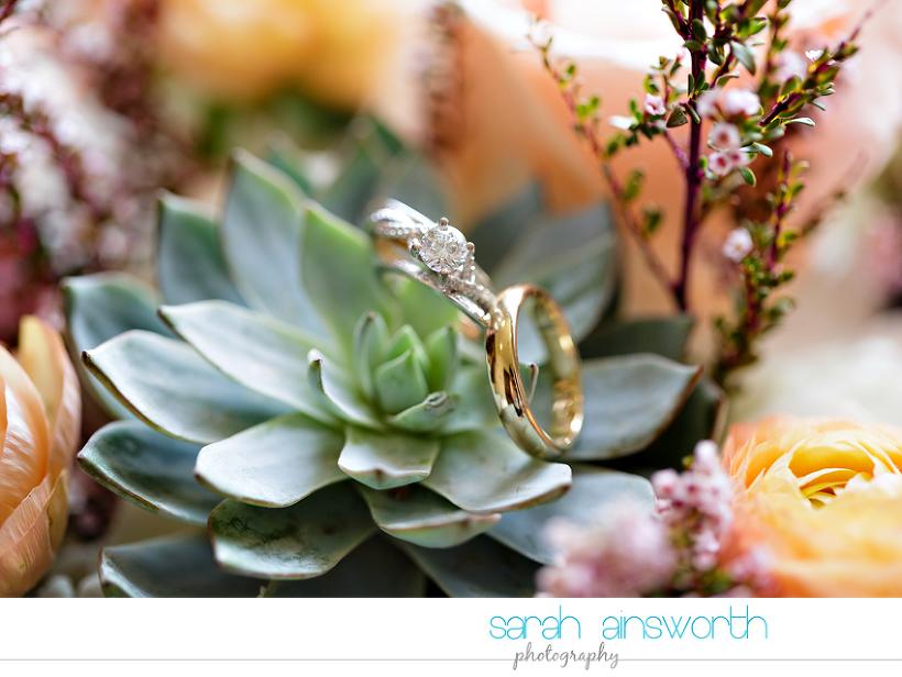 houston-wedding-photographer-briscoe-manor-wedding-kelly-dillon002