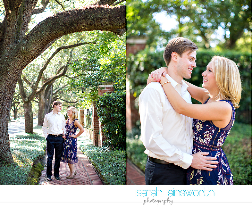 houston-wedding-photographer-houston-engagement-pictures-north-boulevard-kathryn-patrick01