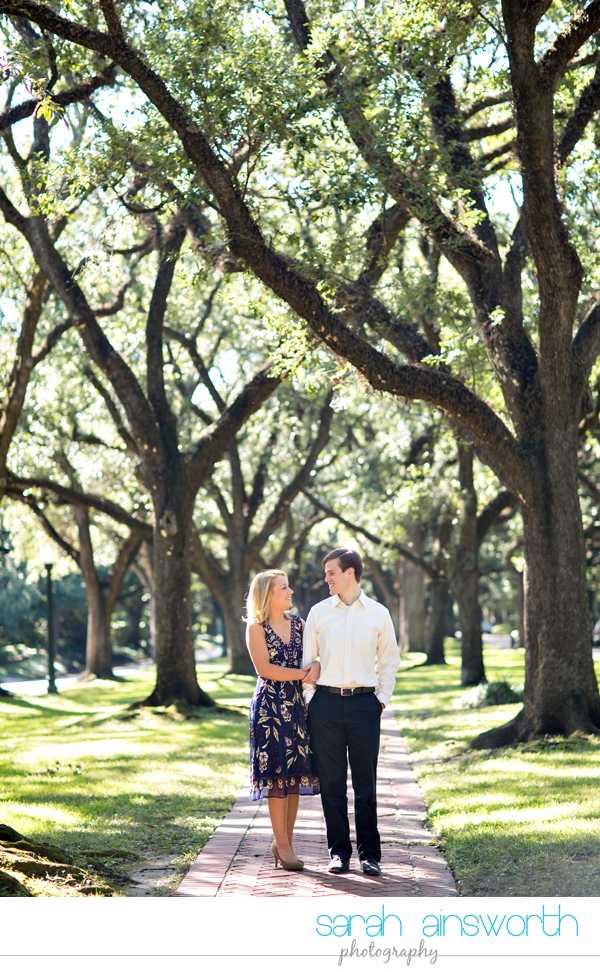 houston-wedding-photographer-houston-engagement-pictures-north-boulevard-kathryn-patrick02