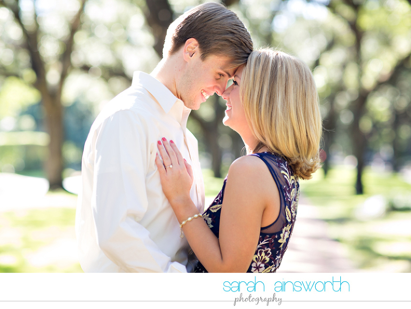 houston-wedding-photographer-houston-engagement-pictures-north-boulevard-kathryn-patrick03