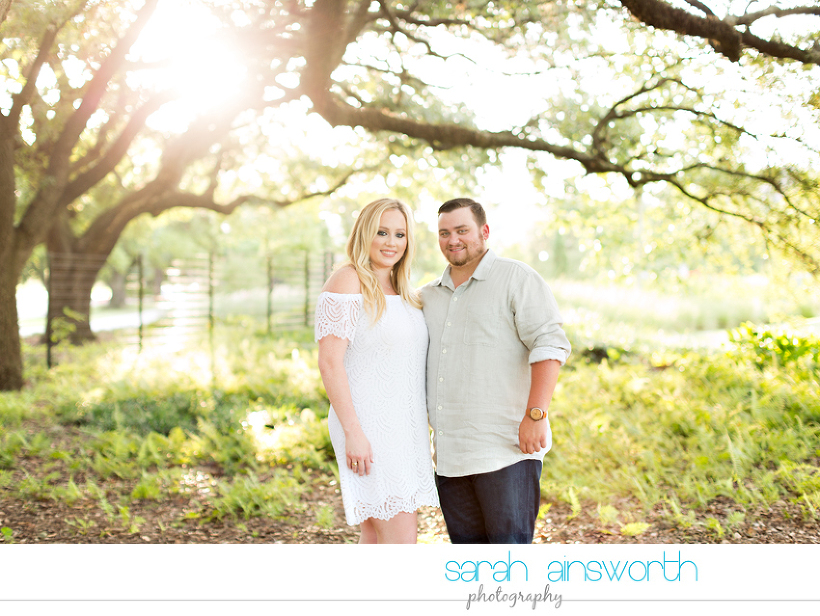 Sarah Ainsworth Photography Houston Tx Based Wedding And Portrait Photographer